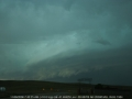 20060610jd73_supercell_thunderstorm_n_of_authur_nebraska_usa
