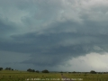 20061214mb38_supercell_thunderstorm_mckees_hill_nsw