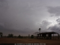20070102jd56_supercell_thunderstorm_barringun_nsw