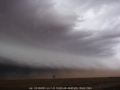 20070102jd81_supercell_thunderstorm_10km_n_of_barringun_nsw