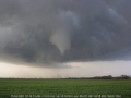 20070424jd25_supercell_thunderstorm_nickerson_kansas_usa