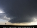 20070522jd049_supercell_thunderstorm_near_st_peters_kansas_usa