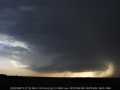 20070522jd063_supercell_thunderstorm_e_of_st_peters_kansas_usa