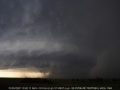 20070522jd088_supercell_thunderstorm_e_of_st_peters_kansas_usa