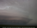 20070523jd68_supercell_thunderstorm_s_of_darrouzett_texas_usa