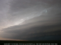 20070523jd69_supercell_thunderstorm_s_of_darrouzett_texas_usa