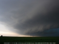 20070523jd81_supercell_thunderstorm_s_of_darrouzett_texas_usa