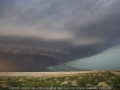 20070531jd119_supercell_thunderstorm_e_of_keyes_oklahoma_usa