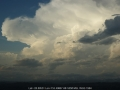 20071008mb28_supercell_thunderstorm_mcleans_ridges_nsw
