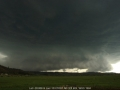 20071009mb22_supercell_thunderstorm_south_lismore_nsw