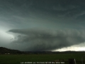 20071009mb28_supercell_thunderstorm_south_lismore_nsw