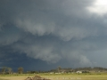 20081116mb58_supercell_thunderstorm_beaudesert_qld