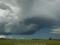 20081230mb053_supercell_thunderstorm_mckees_hill_nsw
