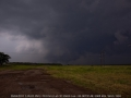 20110426jd31_supercell_thunderstorm_mabank_texas_usa