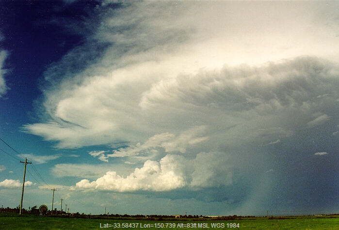 19950205mb12_thunderstorm_anvils_richmond_nsw