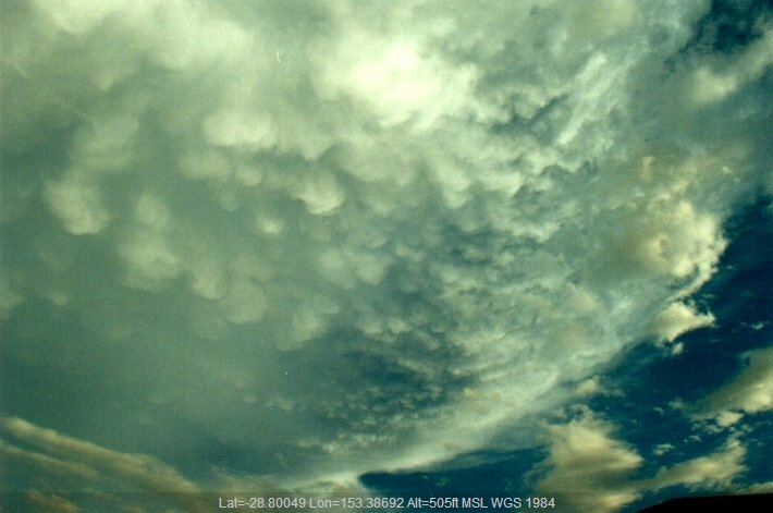 20001104mb31_thunderstorm_anvils_mcleans_ridges_nsw