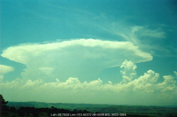 20001212mb04_thunderstorm_anvils_mcleans_ridges_nsw