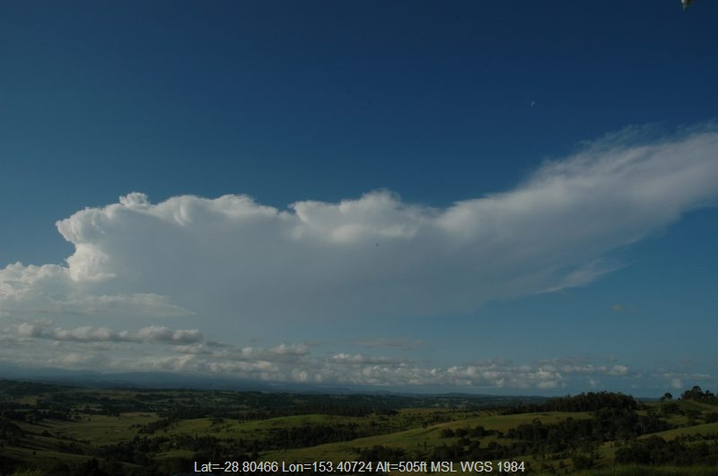 20050217mb08_thunderstorm_anvils_mcleans_ridges_nsw