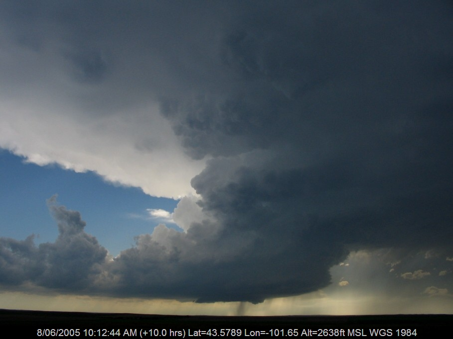 20050607jd12_thunderstorm_anvils_e_of_wanblee_south_dakota_usa