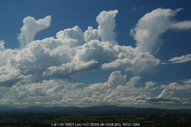 20051023mb06_thunderstorm_anvils_mcleans_ridges_nsw