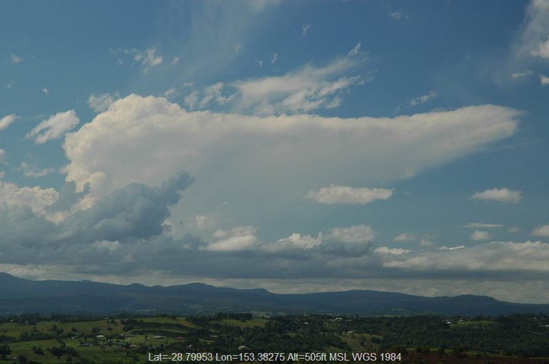 20051023mb09_thunderstorm_anvils_mcleans_ridges_nsw