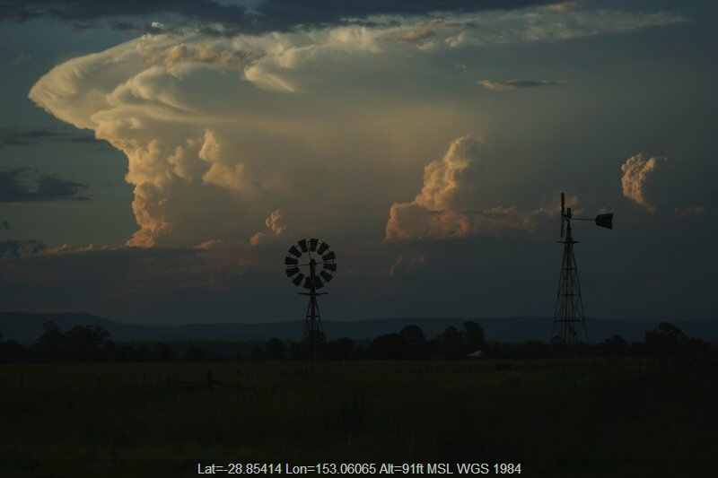 20051227jd19_thunderstorm_anvils_casino_nsw