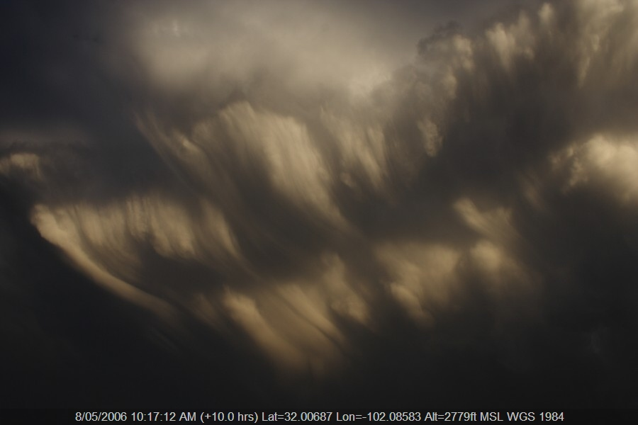 20060507jd24_thunderstorm_anvils_midland_texas_usa
