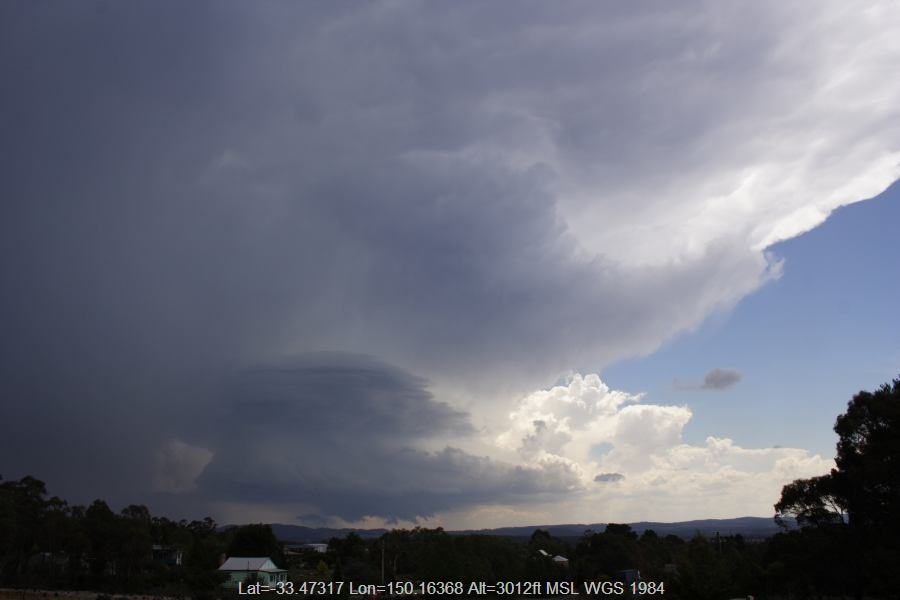 20070207jd17_thunderstorm_anvils_near_lithgow_nsw