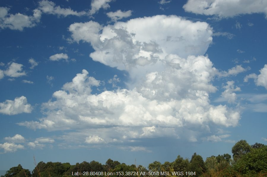 20081219mb05_thunderstorm_anvils_mcleans_ridges_nsw