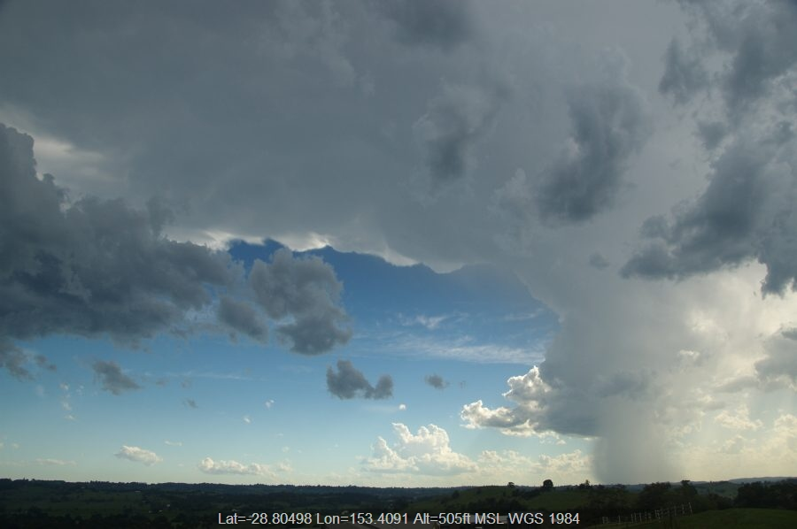 20081230mb090_thunderstorm_anvils_mcleans_ridges_nsw