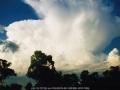 19990314mb05_thunderstorm_anvils_oakhurst_nsw