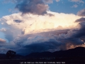20031002jd10_thunderstorm_anvils_near_manilla_nsw