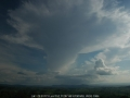 20051109mb17_thunderstorm_anvils_mallanganee_nsw