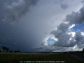 20051125jd07_thunderstorm_anvils_s_of_coonabarabran_nsw