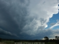 20051217mb053_thunderstorm_anvils_ballina_nsw