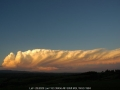 20051217mb095_thunderstorm_anvils_mcleans_ridges_nsw