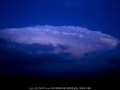20060114jd18_thunderstorm_anvils_capertee_nsw