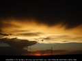 20060605jd60_thunderstorm_anvils_kit_carson_colorado_usa