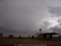 20070102jd56_thunderstorm_anvils_barringun_nsw