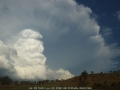 20071006mb63_thunderstorm_anvils_near_rathdowney_qld