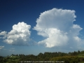 20081219mb11_thunderstorm_anvils_mcleans_ridges_nsw