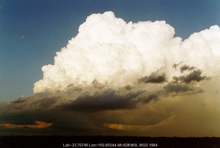 19971115mb06_thunderstorm_updrafts_schofields_nsw