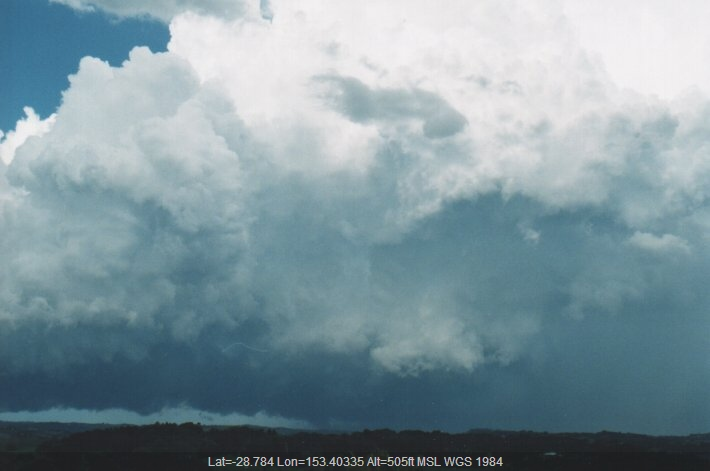 20000105mb21_thunderstorm_updrafts_mcleans_ridges_nsw