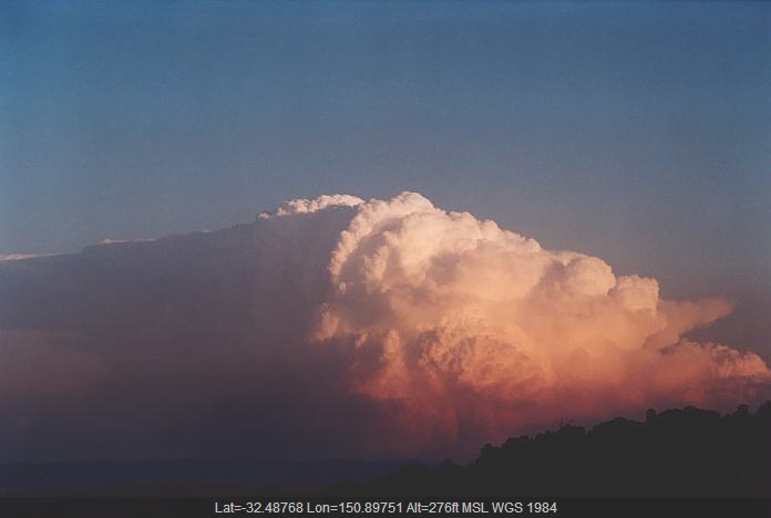20010901jd24_thunderstorm_updrafts_jerrys_plains_nsw