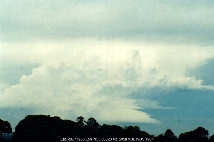 20011111mb29_thunderstorm_updrafts_mcleans_ridges_nsw