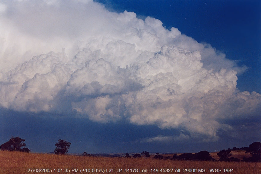 20050122jd04_thunderstorm_updrafts_crookwell_nsw