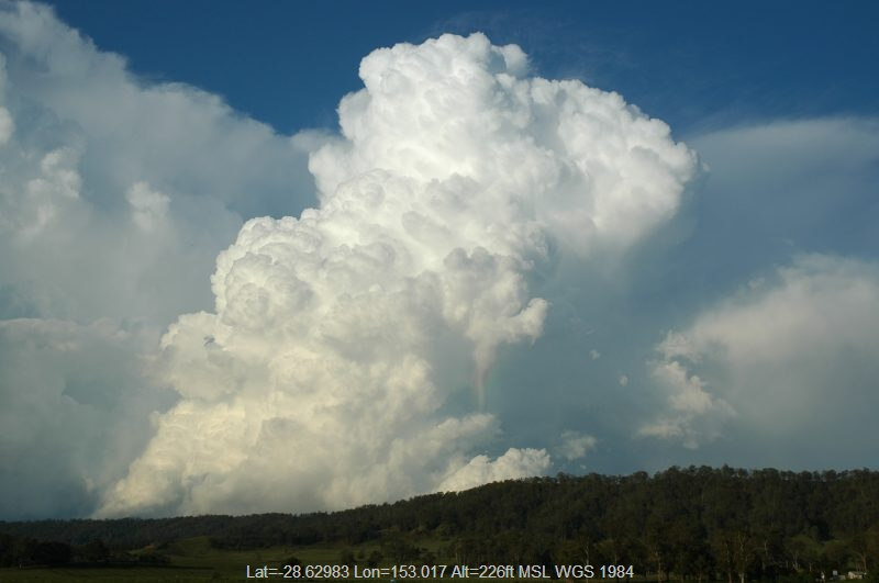 20051025mb38_thunderstorm_updrafts_kyogle_nsw