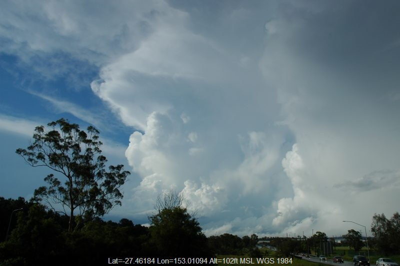 20051127mb27_thunderstorm_updrafts_brisbane_qld