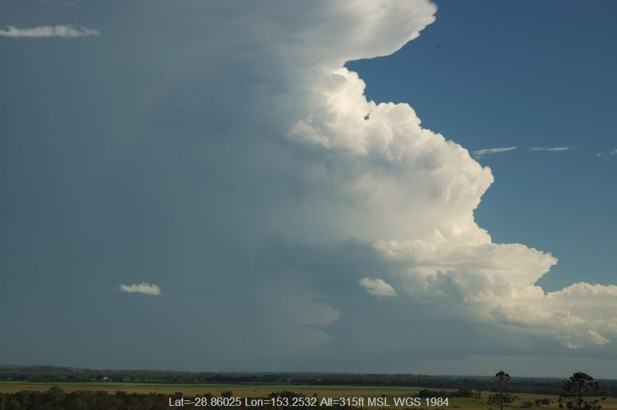 20070302mb05_thunderstorm_updrafts_parrots_nest_nsw