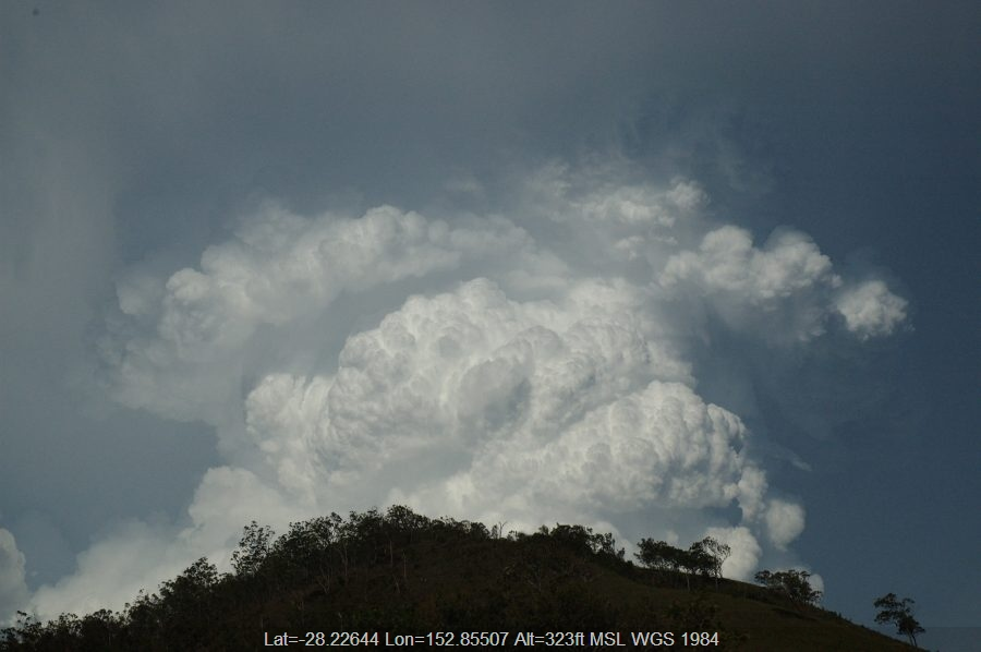20071006mb60_thunderstorm_updrafts_near_rathdowney_qld